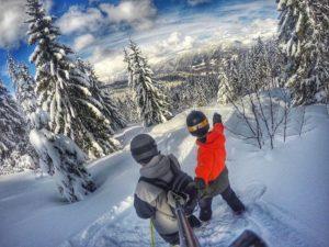 Buy or Rent Ski Hire Equipment
