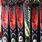 Should I buy or hire my ski equipment??