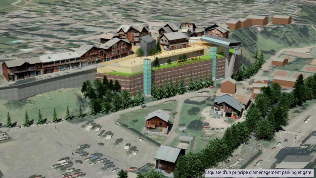 morzine-avoriaz-lift-development
