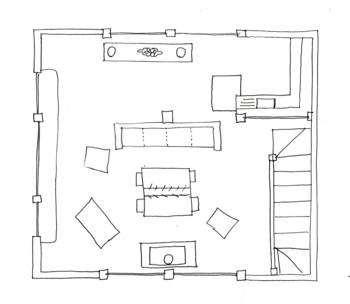 Barn-Plans