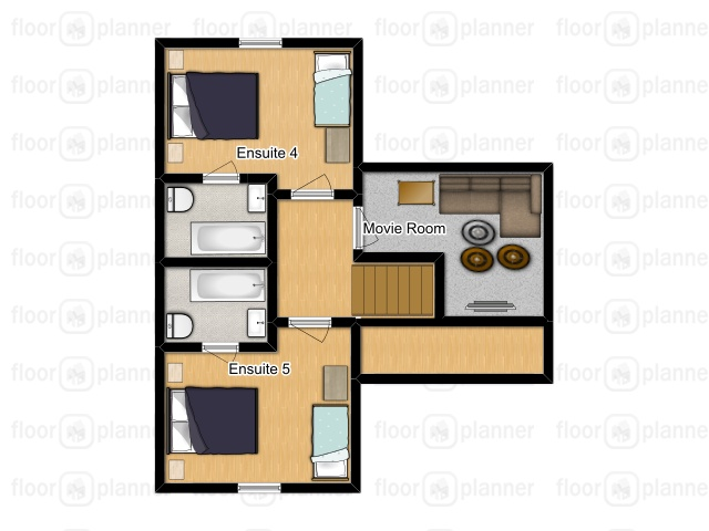 Chalet-The-Grange-Floorplans