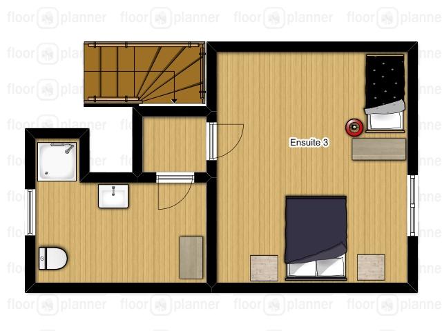 mautalent-floorplan-1