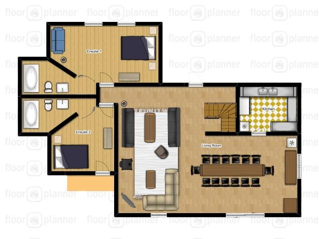 mautalent-floorplan-2
