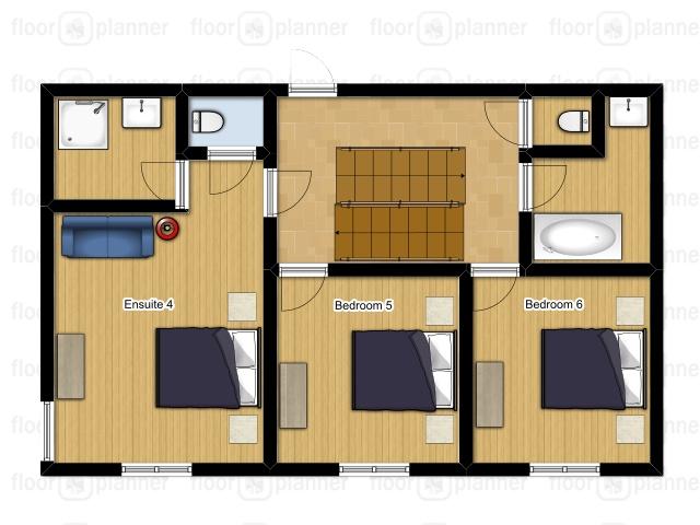 mautalent-floorplan-3