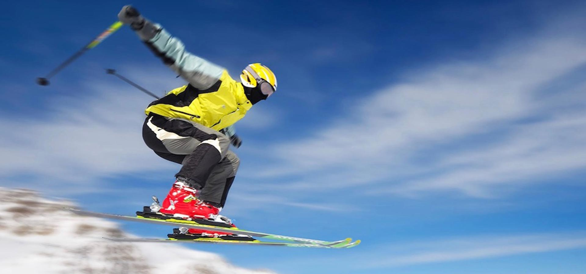 Morzine Skiing Guide
