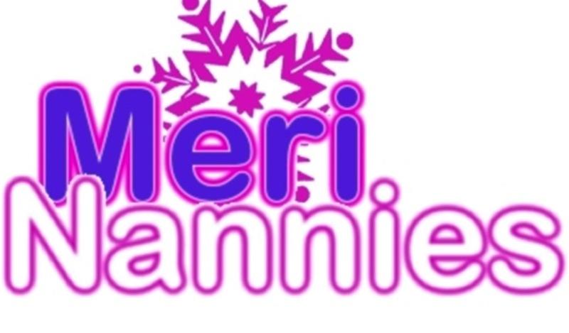 Merinannies Nannies Meribel