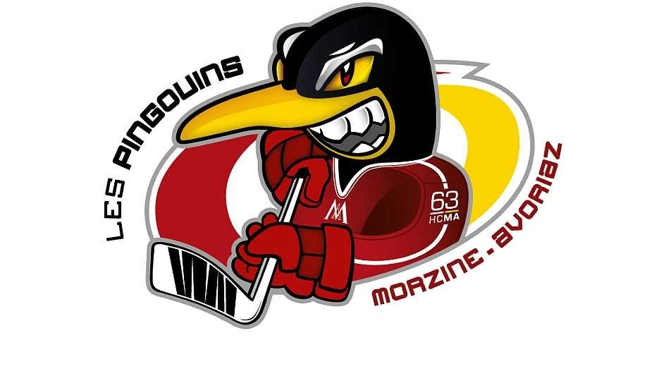 morzine-penguins-ice-hockey-logo-1