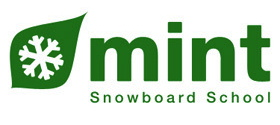 Mint Snowboard School