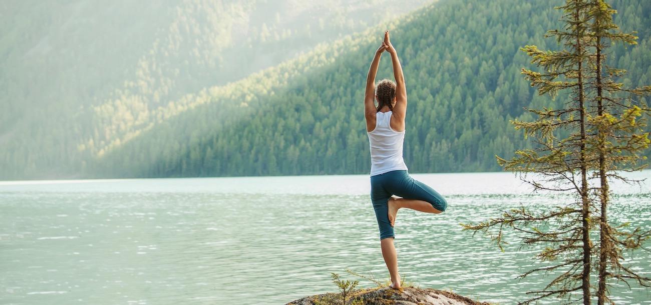 yoga alps 2
